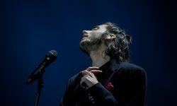 Salvador Sobral / Bild: REUTERS