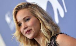 Oscar-Preisträgerin Jennifer Lawrence  / Bild:  AFP (TIZIANA FABI)