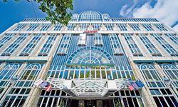Bild: (c) Vienna Marriott Hotel