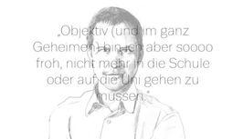 Florian Asamer / Bild: Die Presse Schaufenster