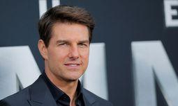 Archivbild: Tom Cruise / Bild: REUTERS