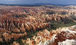 Bryce Canyon / Bild: Reuters