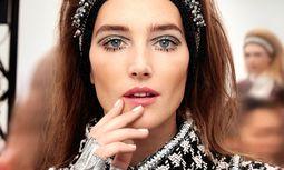 Chanel / Bild: (c) Beigestellt