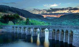 Bild: (c) Harplington/Visit Wales