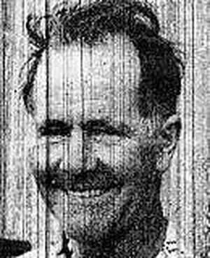 Brian Schlaepfer