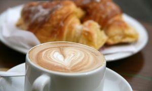 Sinnvolle Besprechung oder Kaffeeklatsch?
