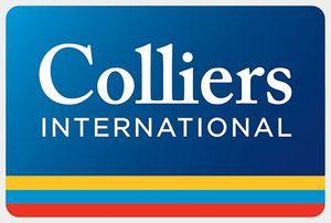 Colliers International Immobilienmakler GmbH