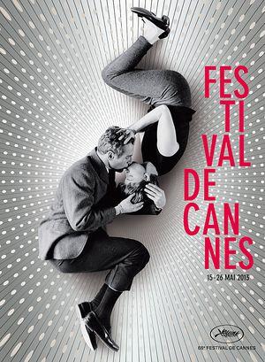 Filmfestival Cannes Steven Spielbergs