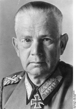 GFM Walter v. Reichenau