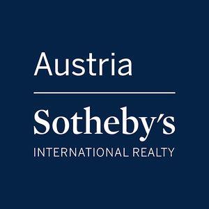Austria Sothebys Realty
