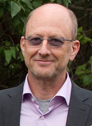 Wolfgang Hofkirchner