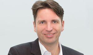 WU Prof Nikolaus Franke