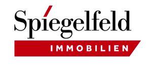 Spiegelfeld Immobilien GmbH