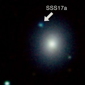 SSS17a