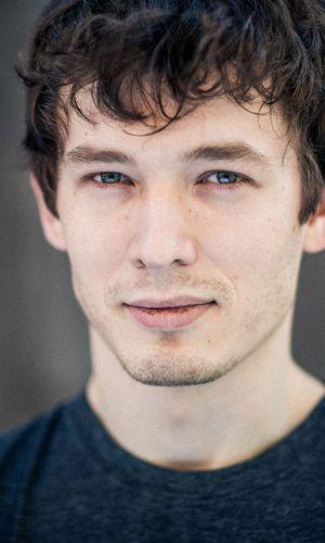 """""""2019, nicht 1867"""" soll man erspüren, sagt Choreograf Andrey Kaydanovskiy."""