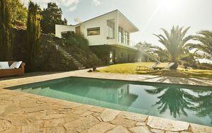 Villa Gran Atlantico