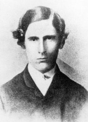 Douglas Hadow