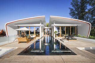 Zu haben: Internationale Luxusimmobilien « DiePresse.com