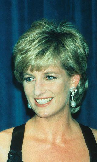 Koniglich Frisiert Die Kult Frisuren Der Royals Diepresse Com