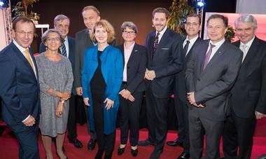 (c) www.annarauchenberger.com / Anna Rauchenberger