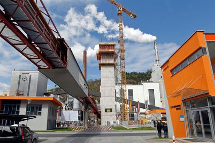 21bc98bf4d089 Umsatzkönige 2012  Die 30 größten Unternehmen Österreichs ...