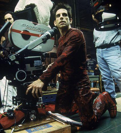 Ben Stiller ist 50: Seine 12 sehenswertesten Filme