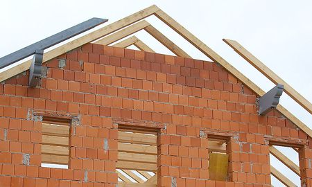 Symbolbild / Bild: (c) www.BilderBox.com (www.BilderBox.com)