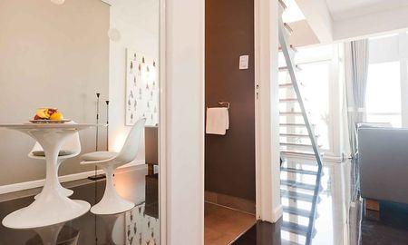 Symbolbild Zimmervermietung / Bild: Airbnb