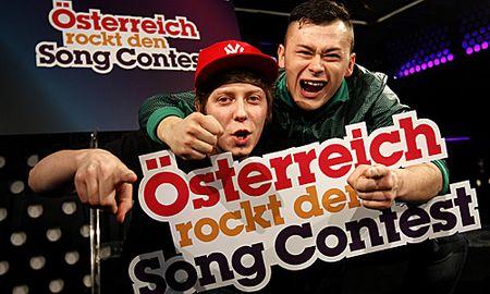 song contest halbfinale