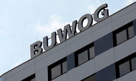 Die Buwog als eigenständiges Unternehmen könnte bald Geschichte sein. / Bild: (c) REUTERS (Leonhard Foeger)