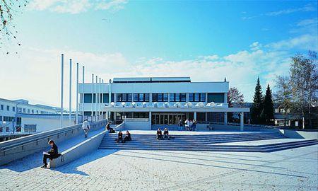 Klagenfurt partnersuche