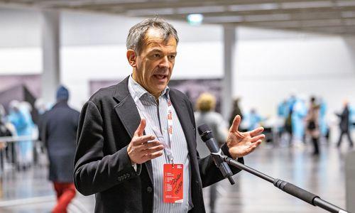 Willi sucht neue Mehrheiten, aber kein Koalitionsende in Innsbruck