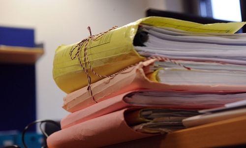 Informationsfreiheit: Anwälte befürchten mehr Geheimhaltung als bisher