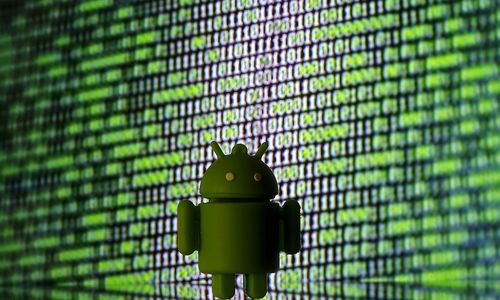 Google droht weitere EU-Rekordstrafe wegen Android