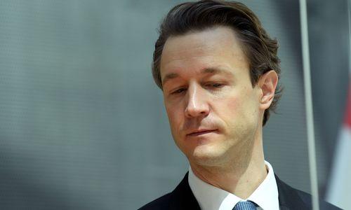 VfGH wendet sich an Van der Bellen: Blümel kommt Exekution zuvor
