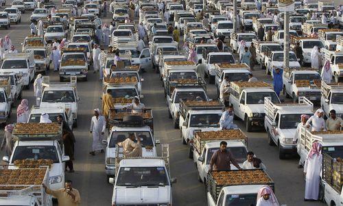 """Saudiarabien lockt Ausländer mit neuem """"Premium-Aufenthalt"""""""