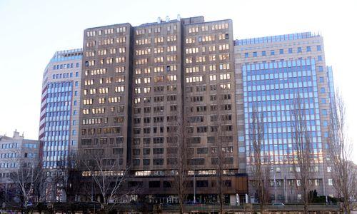 Große Aktenrückstände beim Bundesfinanzgericht
