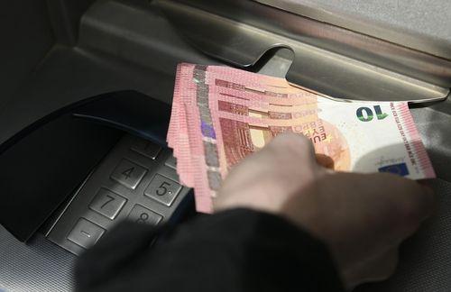 Vergessen Sie Ihr kostenloses Girokonto: Banken läuten das Ende der Gratis