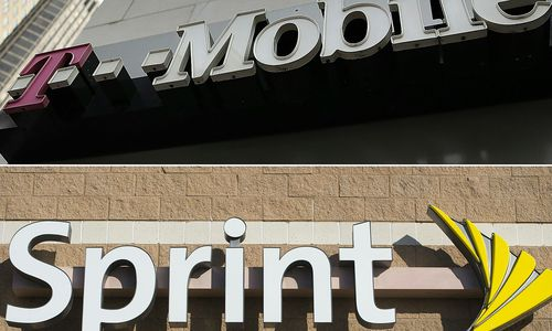 US-Justizministerium angeblich vor Ja zu Fusion T-Mobile-Sprint