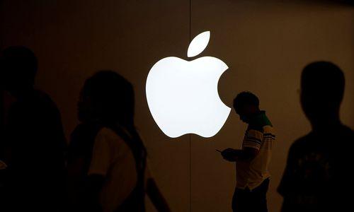Warum das neue iPhone über 1000 Dollar kostet
