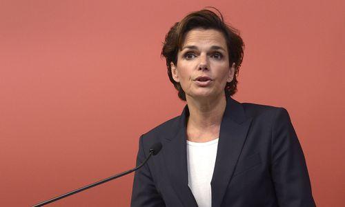 SPÖ fordert Rechtsanspruch auf ganztägige Kinderbetreuung