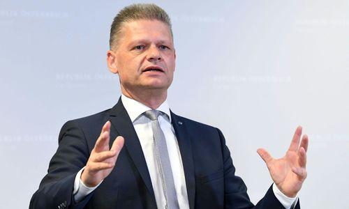Diskussion um Inseratenschaltungen: ÖVP kritisiert Stadt Wien