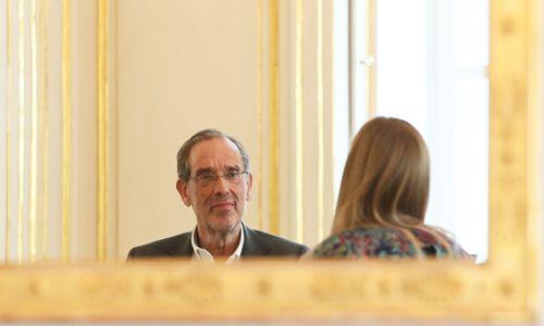 Heinz Faßmann: Schüler und Lehrer haben Ferien verdient [premium]