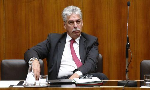 FPÖ will Ex-Minister Schelling zu Causa Casinos befragen
