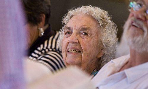 Nderung des lebensstils reduziert alzheimer gefahr for Reduziert leben