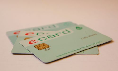 Grüner Pass: Gesundheitsministerium streicht E-Card-Pläne