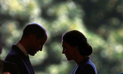 Herzogin Kate: Urteil im Oben-ohne-Prozess