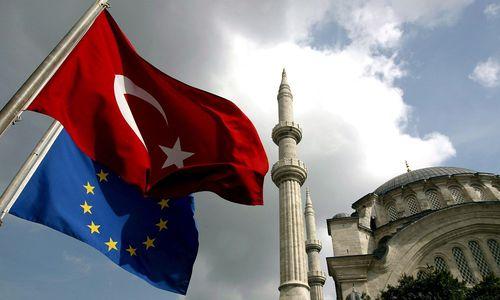 Türkei: Visumpflicht für Österreicher aufgehoben