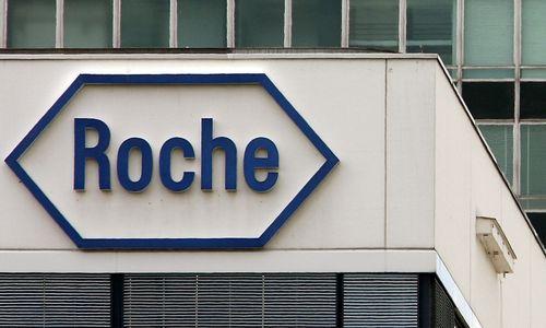 Roche meldet Rückschlag für Blasenkrebsmittel Tecentriq
