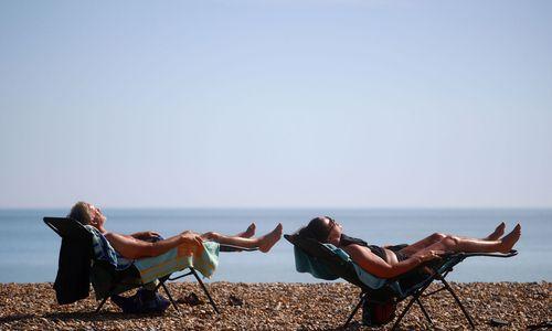 Urlaub am Meer  ganz ohne Reue? [premium]